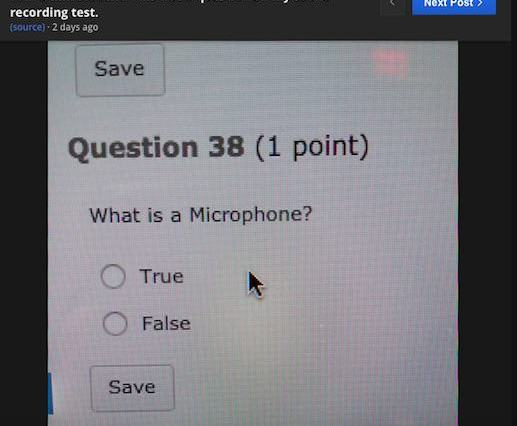 exam66 517x426 This Infuriatingly Difficult Exam Question Has Gone Mega Viral