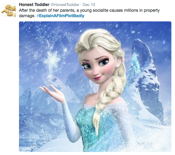 film13 People Have Been Badly Explaining Film Plots Online And Its Hilarious