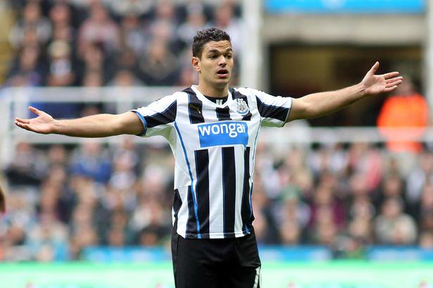 Ten Football Manager Wonderkids Who Turned Out To Be Flops hatem ben arfa