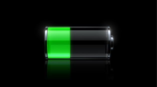 iphone David paul kirkpatrick Engineer Reveals Four Simple Ways To Extend Your Phones Battery Life