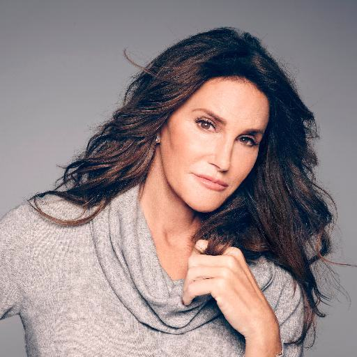 jenner2 Caitlyn Jenner Apologises For Her Man In A Dress Comments