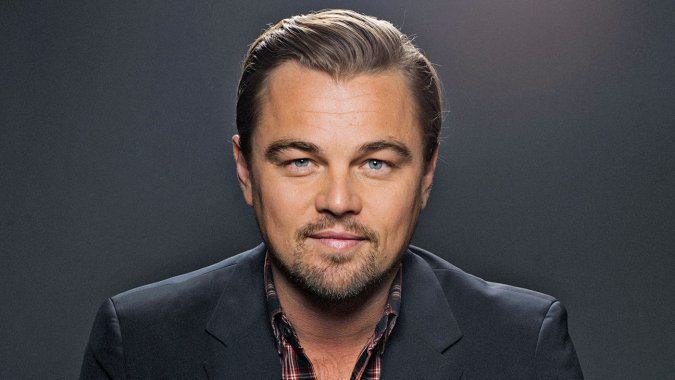 leonardo dicaprio AP Invision Being Friends With Leonardo DiCaprio Sounds Really Dangerous
