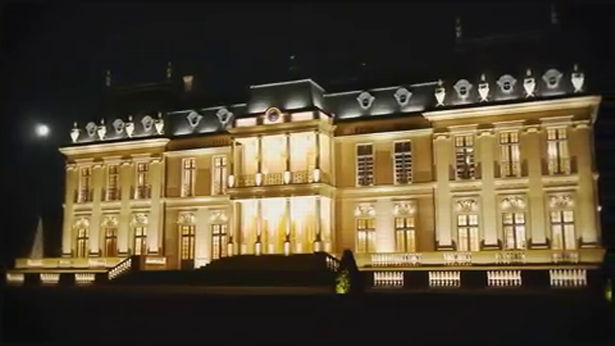 mansion5 This £200m French Mansion Could Be Most The Expensive Home In The World