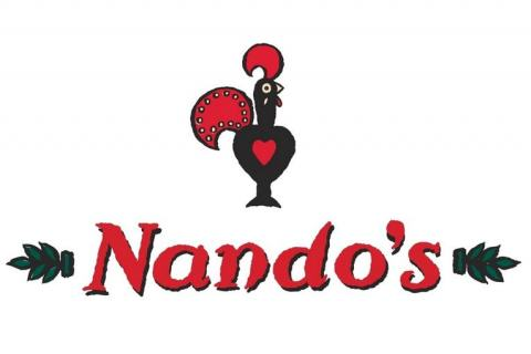 The Top Five Memes Of 2015 nandos