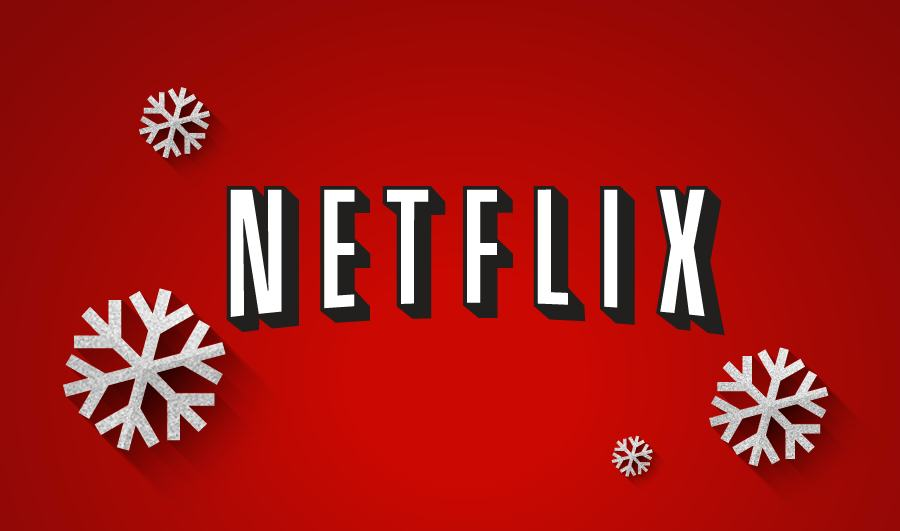 %name Seven Christmas Movies And Specials To Stream On Netflix