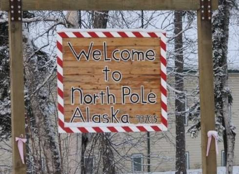 northole Ten Weird Things You Didnt Know About Christmas