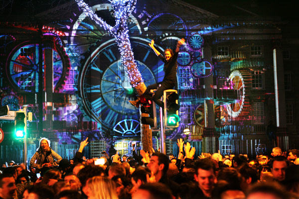 nye uk 10 Ten Awesome Places To Celebrate New Years Eve In The UK And Ireland