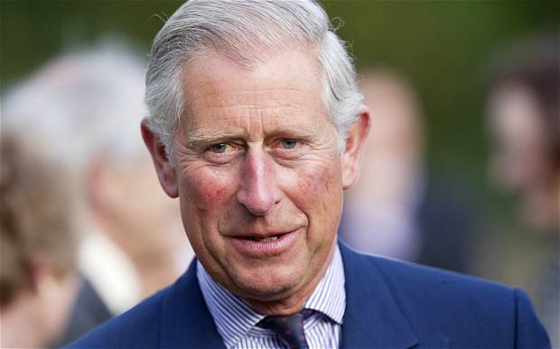 prince charles 2555828b Ginger Extremist Facing Jail After Plotting To Assassinate Prince Charles