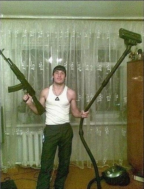 russia1 These Russian Dating Site Pictures Are The Weirdest Thing Ever
