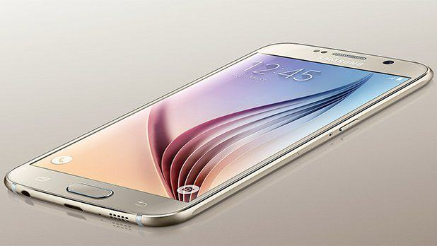 samsung galaxy s6 0 0 Samsung Galaxy S7 Set To Launch In February Apparently