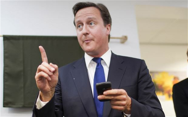 spying 1 UK Government Arent Pleased Tech Companies Want To Tell Users About Spying