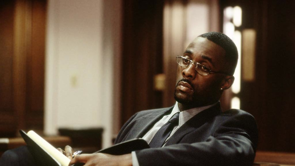 Police Describe UK Drug Dealer As Like Stringer Bell From The Wire