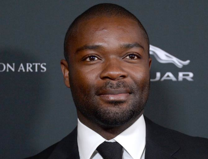 The Lack Of Diversity At The Oscars Is An Outrage But Its Not Entirely Their Fault 187527706 actor david oyelowo attends the 2013 bafta jaguar.jpg.CROP .rtstoryvar large