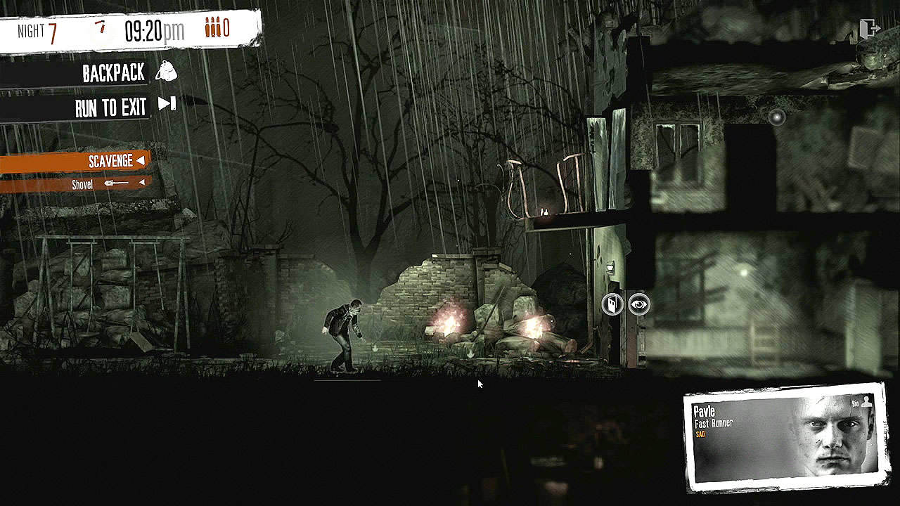 This War Of Mine Deals With The Real Consequences Of War 2739815 2702416 twom