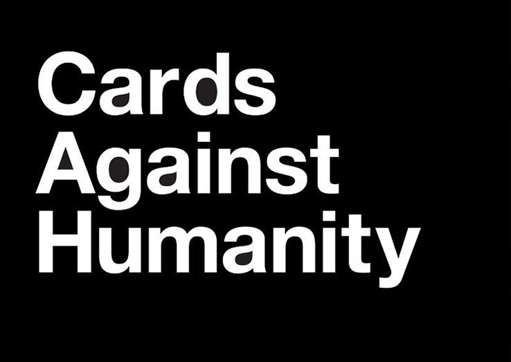 Coh featured Are These The Most Offensive Cards Against Humanity Answers Possible?
