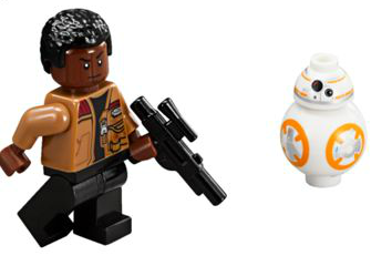 Screen Shot 2016 01 07 at 13.51.04 This Is How To Build Your Own Star Wars BB 8 Droid With Lego