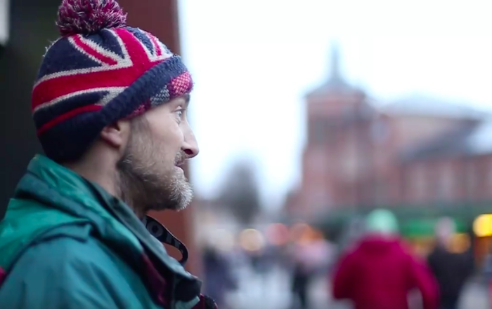Screen Shot 2016 01 19 at 12.40.46 We Met The People On The Frontline Of The Homelessness Crisis