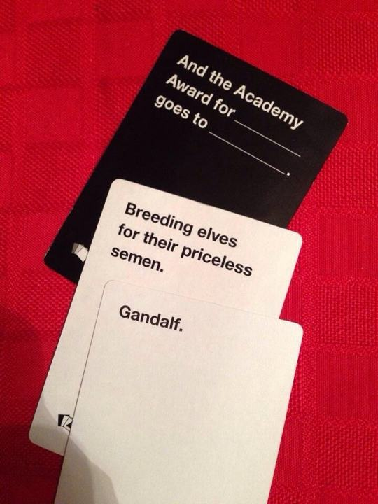 cards 2 Are These The Most Offensive Cards Against Humanity Answers Possible?