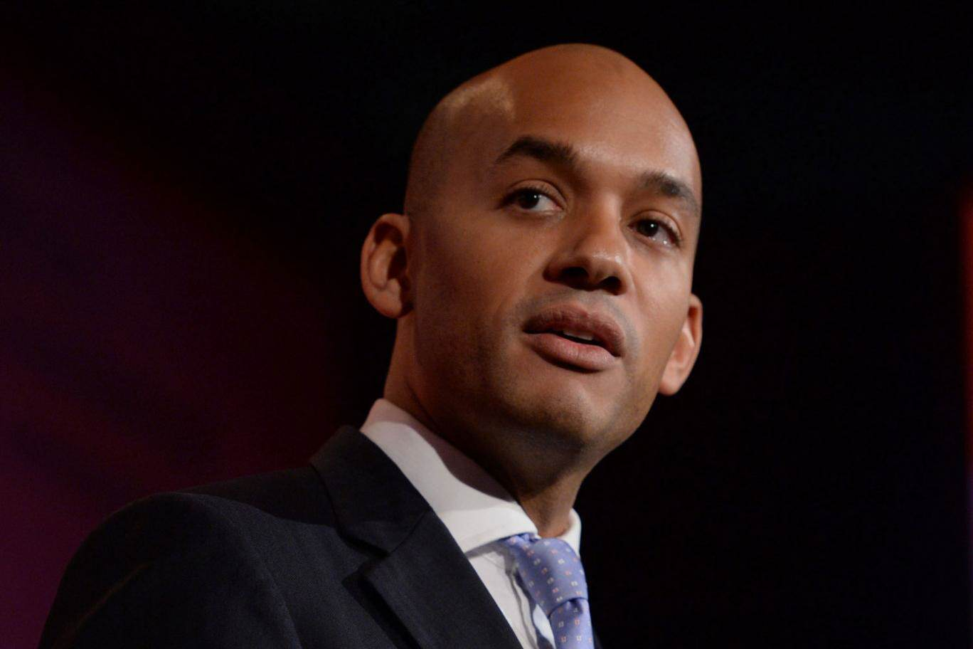 chukaummuna Government Controversially Scraps Programme That Tackles Gang Violence