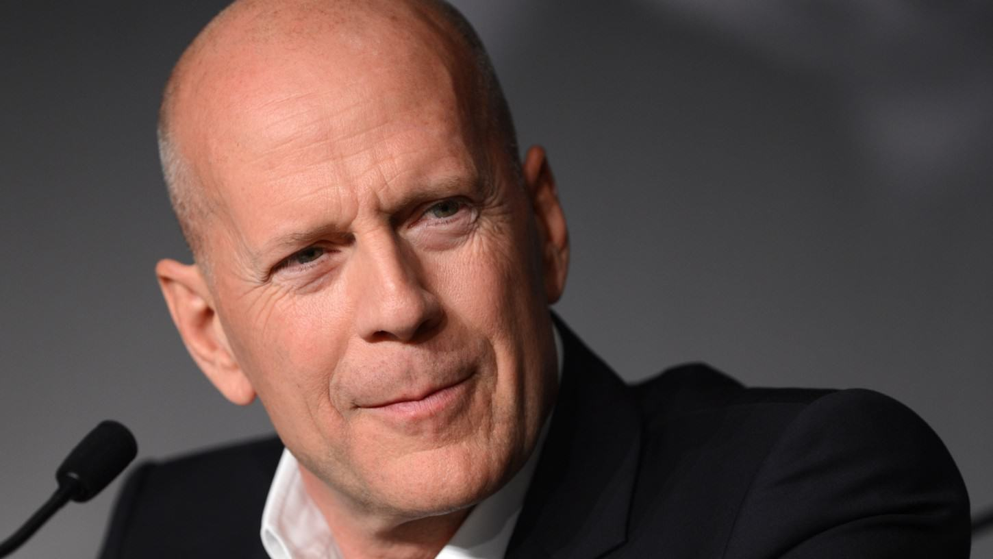 die hard willis 1 Bruce Willis Is Returning For A Die Hard Prequel, Apparently