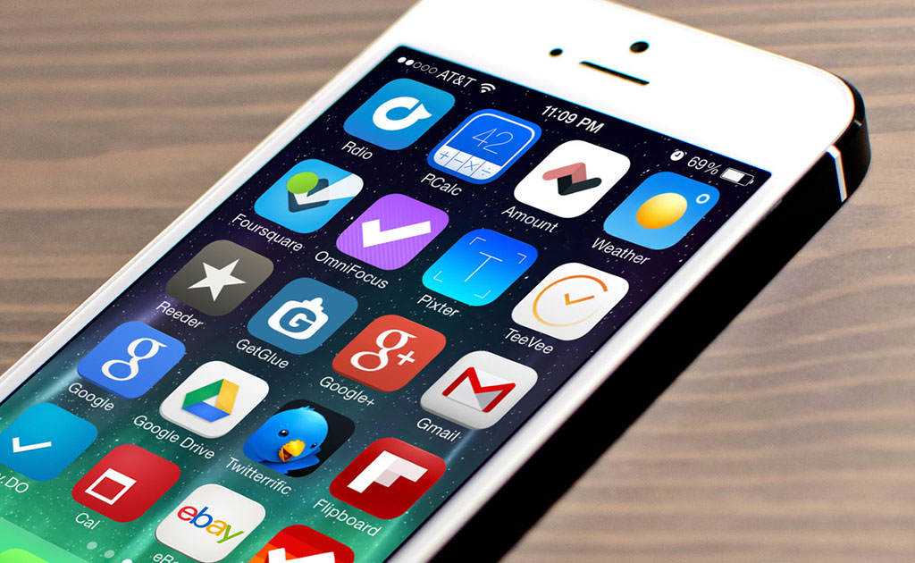 featured 2 best ios 7 apps iphone Super Easy Trick Lets You Remove Apples Shitty Default Apps