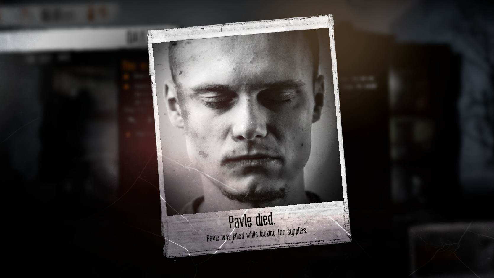 This War Of Mine Deals With The Real Consequences Of War ghwzhwvrqtxnwugsd4st