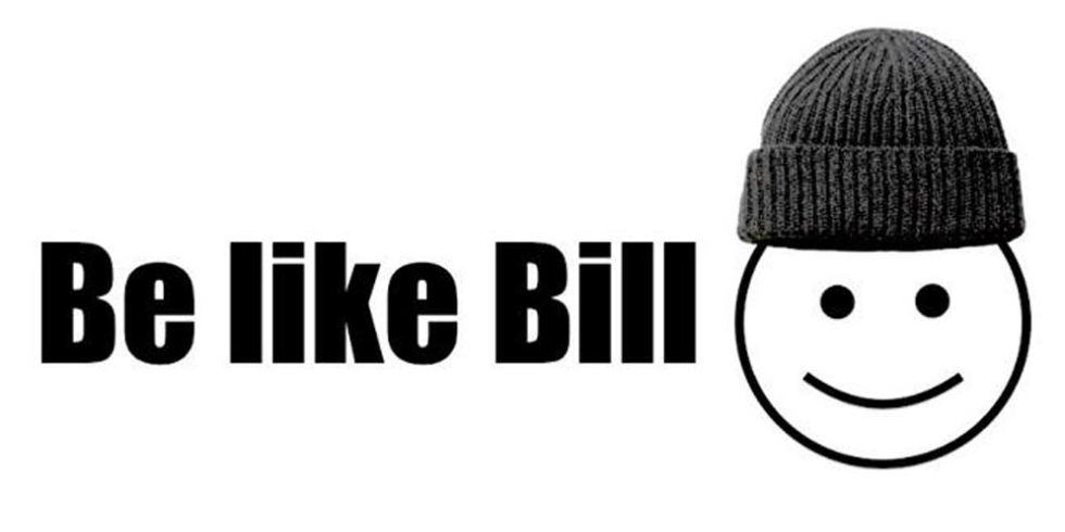 landscape 1453680903 be like bill index Turns Out The Internet Really F*cking Hates The Be Like Bill Meme
