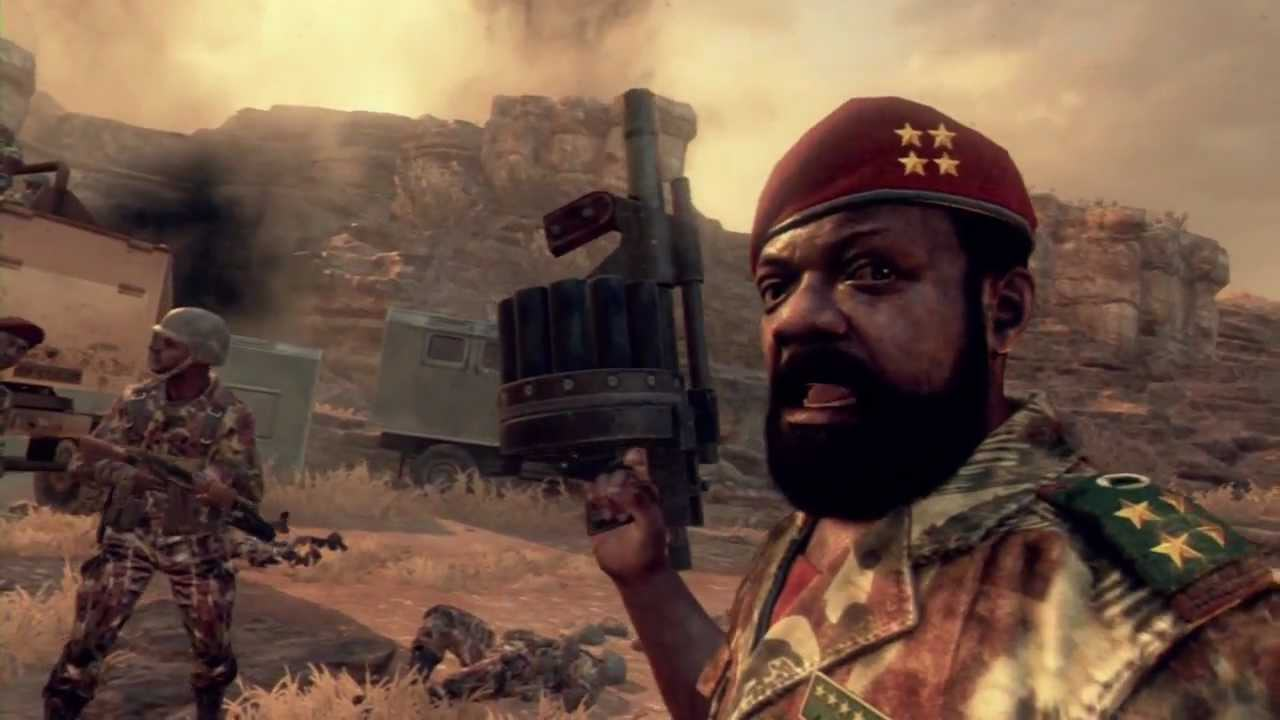 maxresdefault 3 Call Of Duty Publisher Sued By Children Of Angolan Rebel