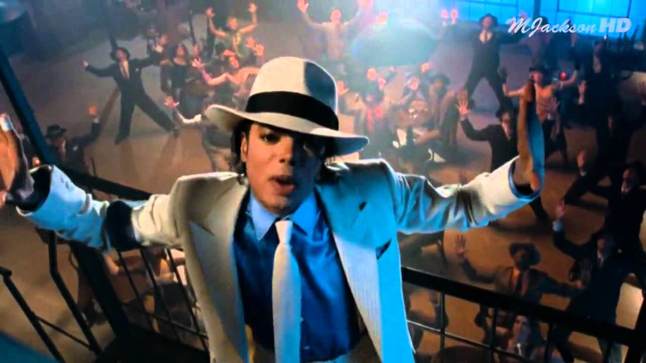 The Jacksons Shake Your Body Down To The Ground Things I Do For You