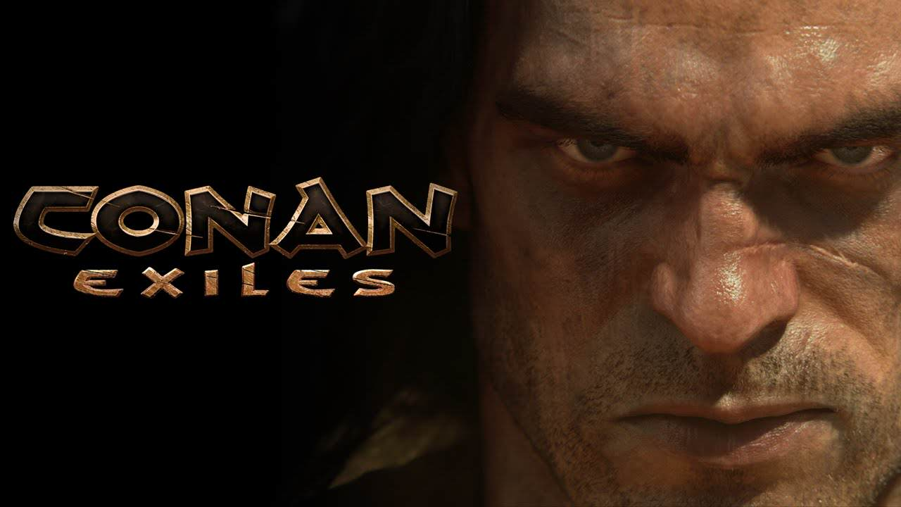 maxresdefault 9 New Open World Game Conan Exiles Announced Along With Trailer