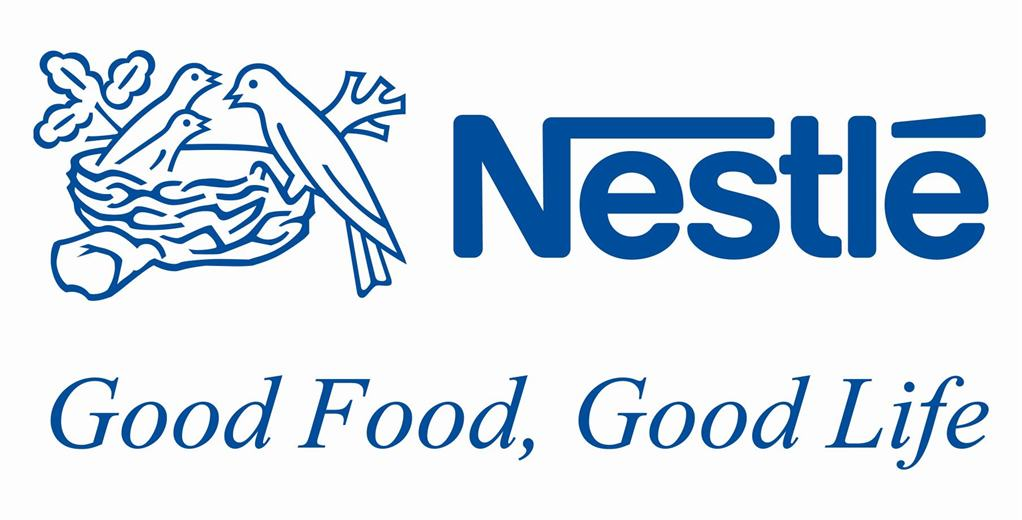 Nestle Being Sued Over Child Slavery Allegations nestle 1