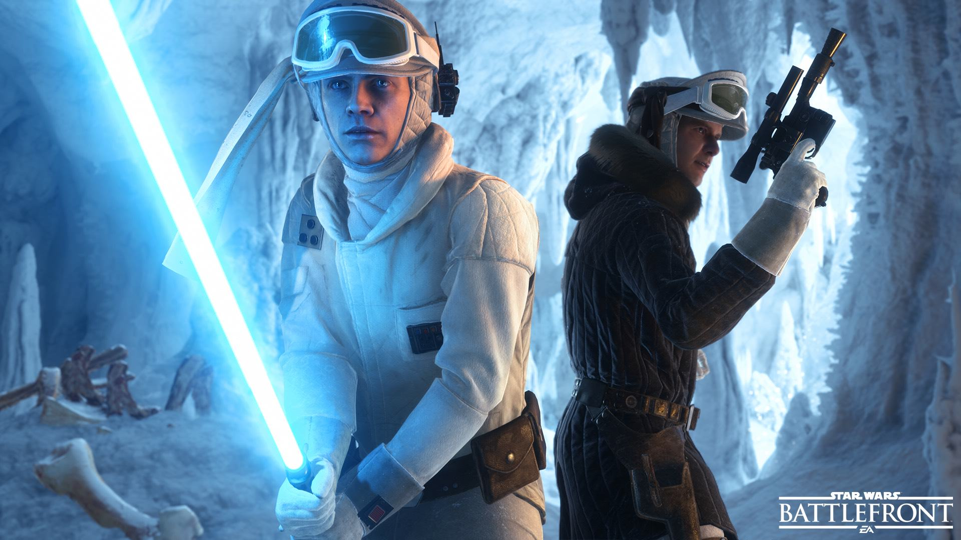 rendition1.img  1 EA Reveal Details Of Star Wars Battlefront Free January Update And Beyond