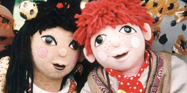 rosie and jim These Classic Kids TV Shows Were Trippy As F*ck
