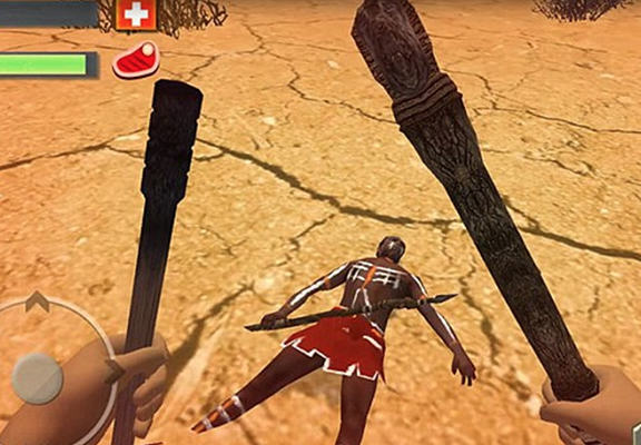 survival island WEB This Survival Game App Has Just Been Banned For Being Racist