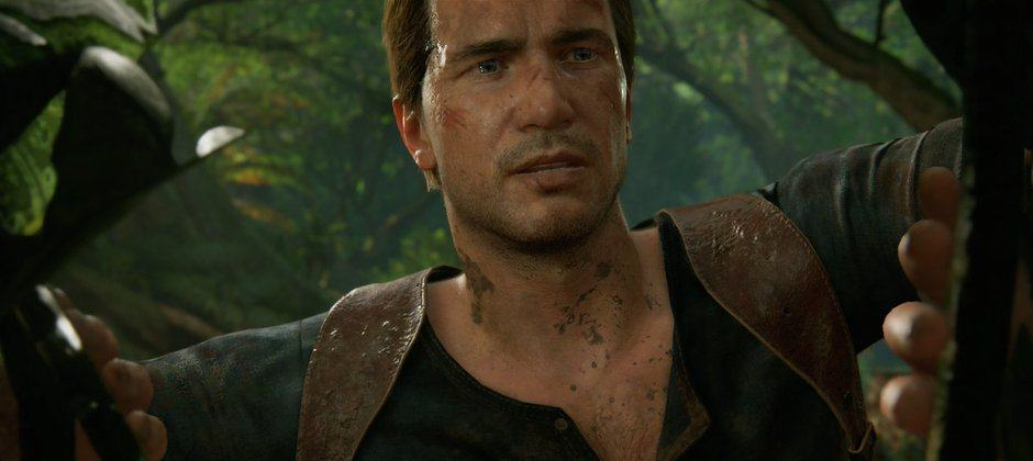 09f9c51e494cca0cf3bab8225853f0b622b08fea.jpg  940x420 q85 crop smart upscale Uncharted 4s Story Trailer Just Dropped And Its Unreal