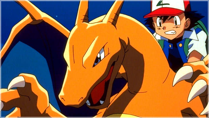 1634633 img46 Pokemon Red And Blue Dev Explains How They Almost Never Happened