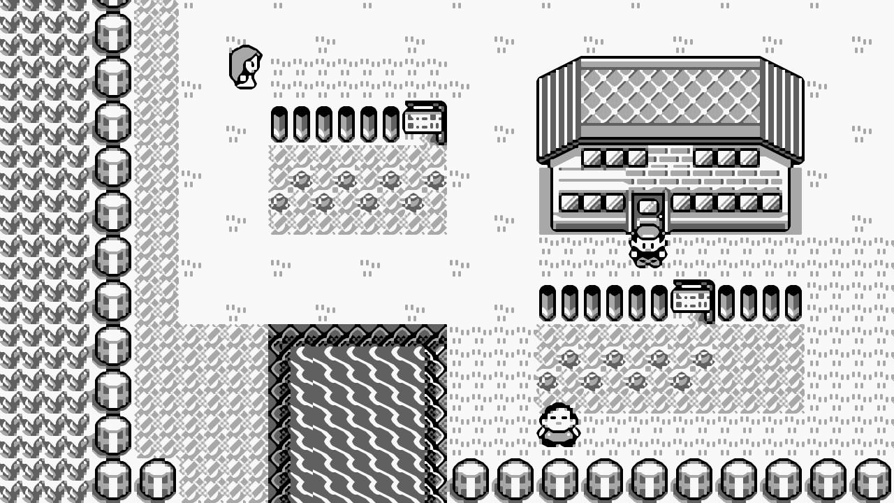 How Pokémon Captured A Generation, 20 Years Ago 2357 1 1