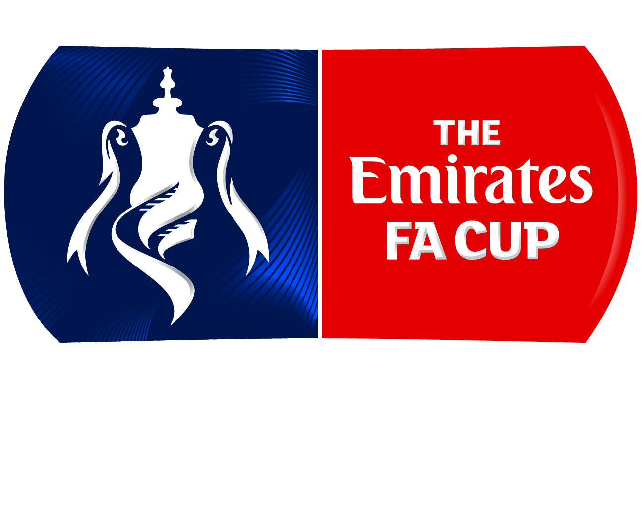 The Magic Of The FA Cup Has Vanished And Heres Why FA Cup Emirates