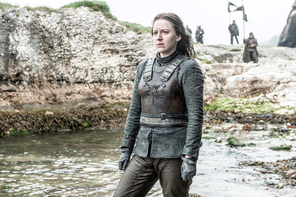 GOT13 Here Are The First Photos From Game Of Thrones Season Six