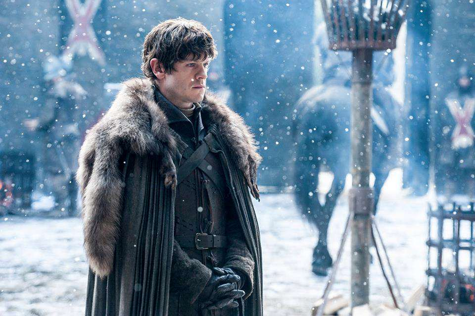 GOT14 Here Are The First Photos From Game Of Thrones Season Six