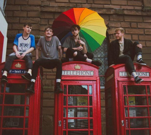 Screen Shot 2016 02 14 at 11.31.47 British Band Viola Beach Killed In Tragic Car Crash