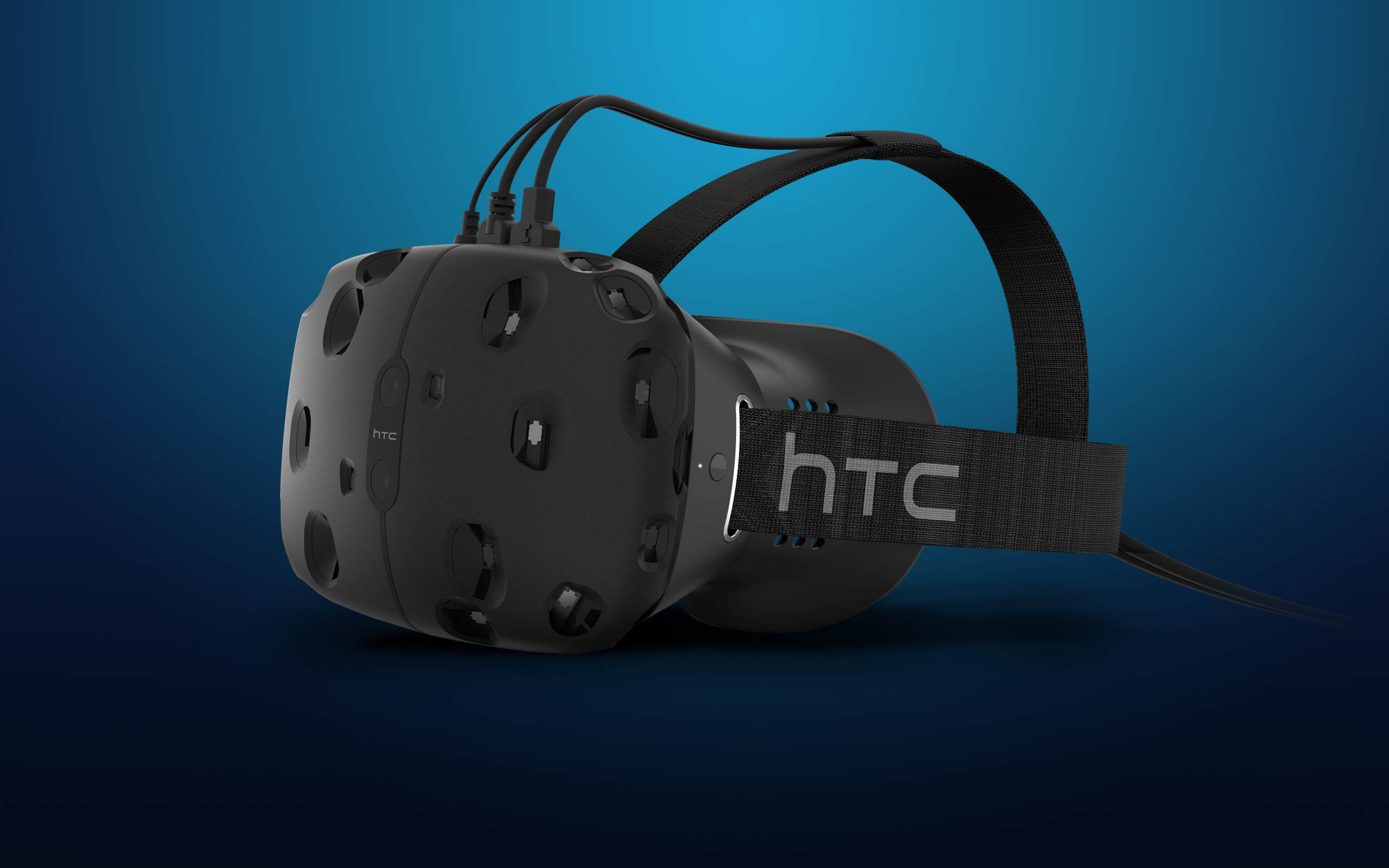 SteamVR Vive HTC Vive Pre orders Are Now Live, Heres The Details