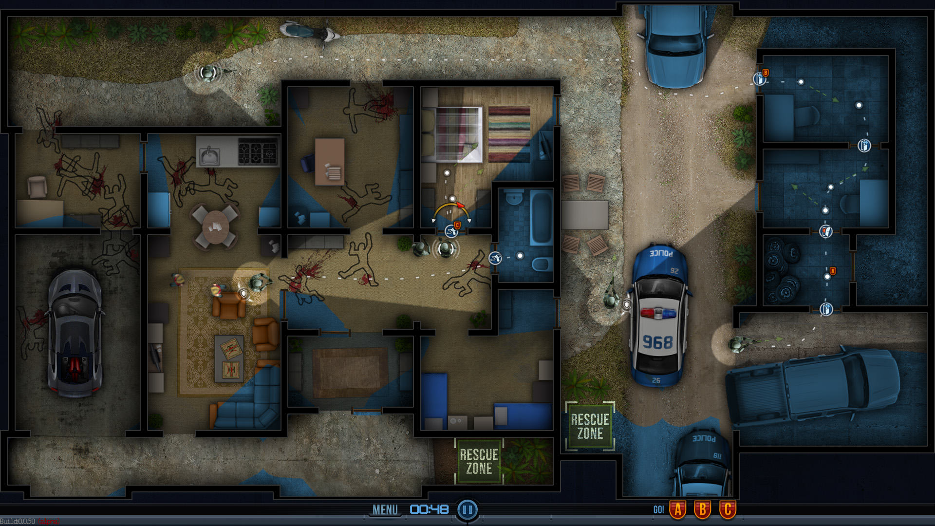 alpha5f Get Great Indie Games In New Pay What You Want Humble Bundle