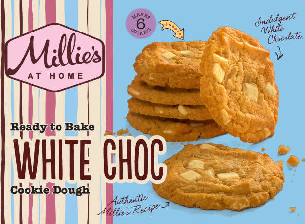 cookies2 Theres Some Great News For Fans Of Millies Cookies