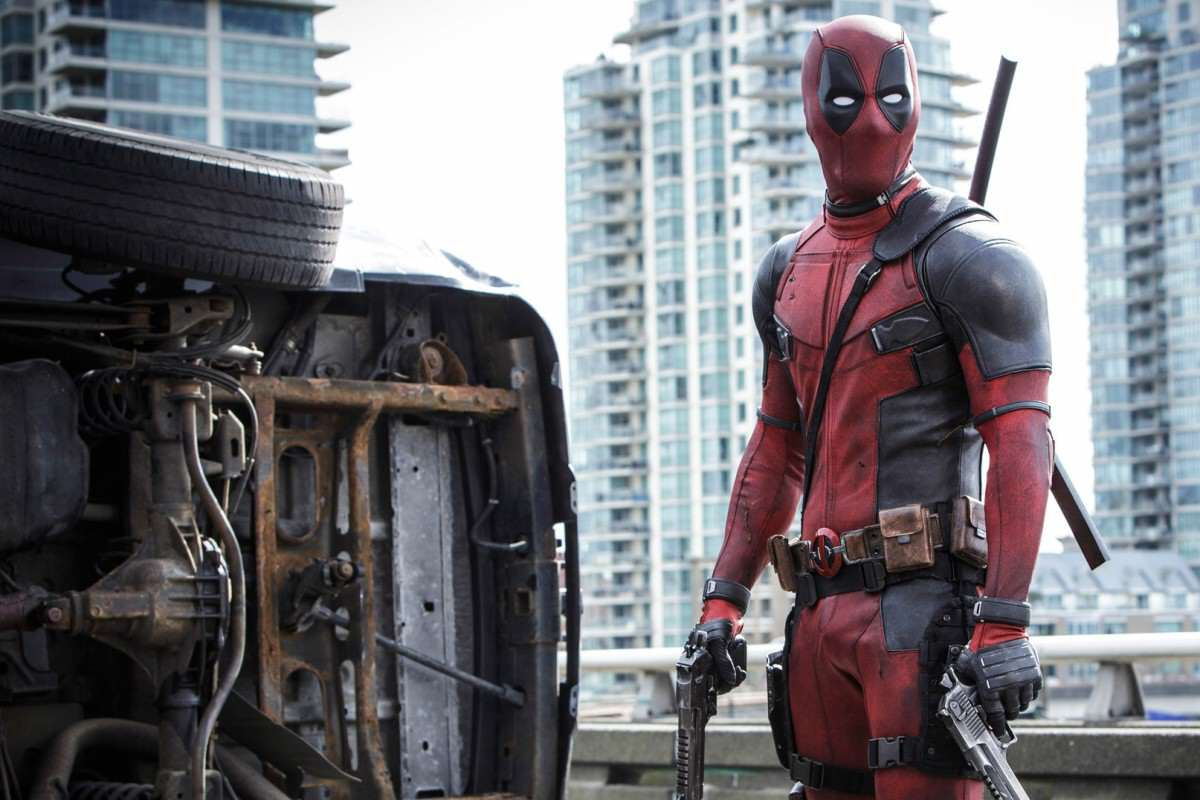 Our Blood Splattered Review Of Deadpool deadpool gallery 03 gallery image 1200x800