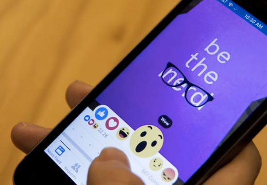 emoji web thumb 1 Girl, 12, Faces Criminal Charges For Using Certain Emoji