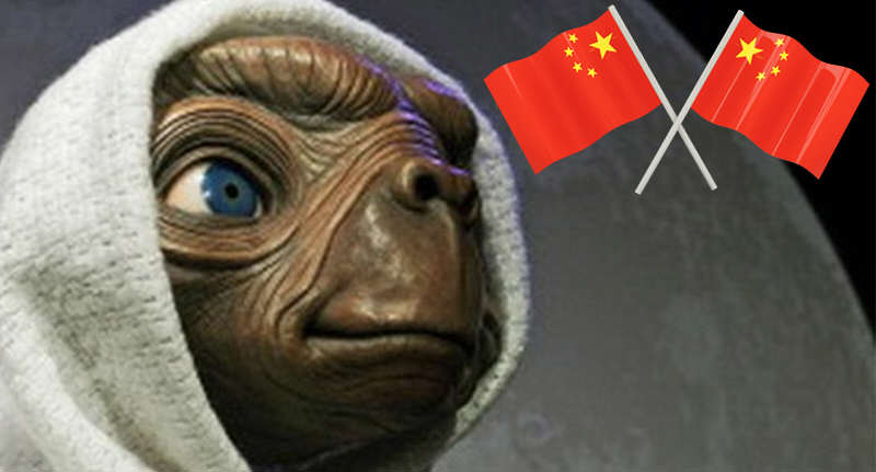 etFacebookThumbnail 1 China To Displace 10,000 Humans In Search For Aliens