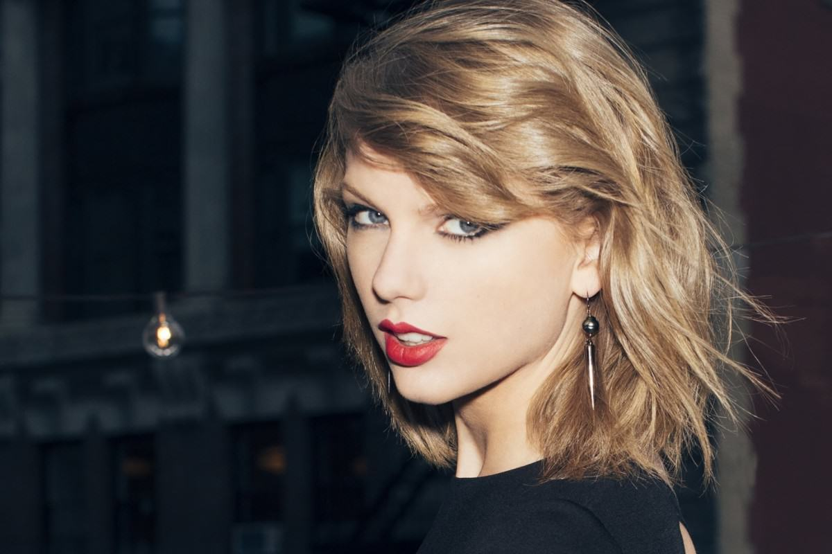 maxresdefault 1 15 1200x800 Taylor Swift Latest Celebrity To Support Kesha Over Courts Ruling