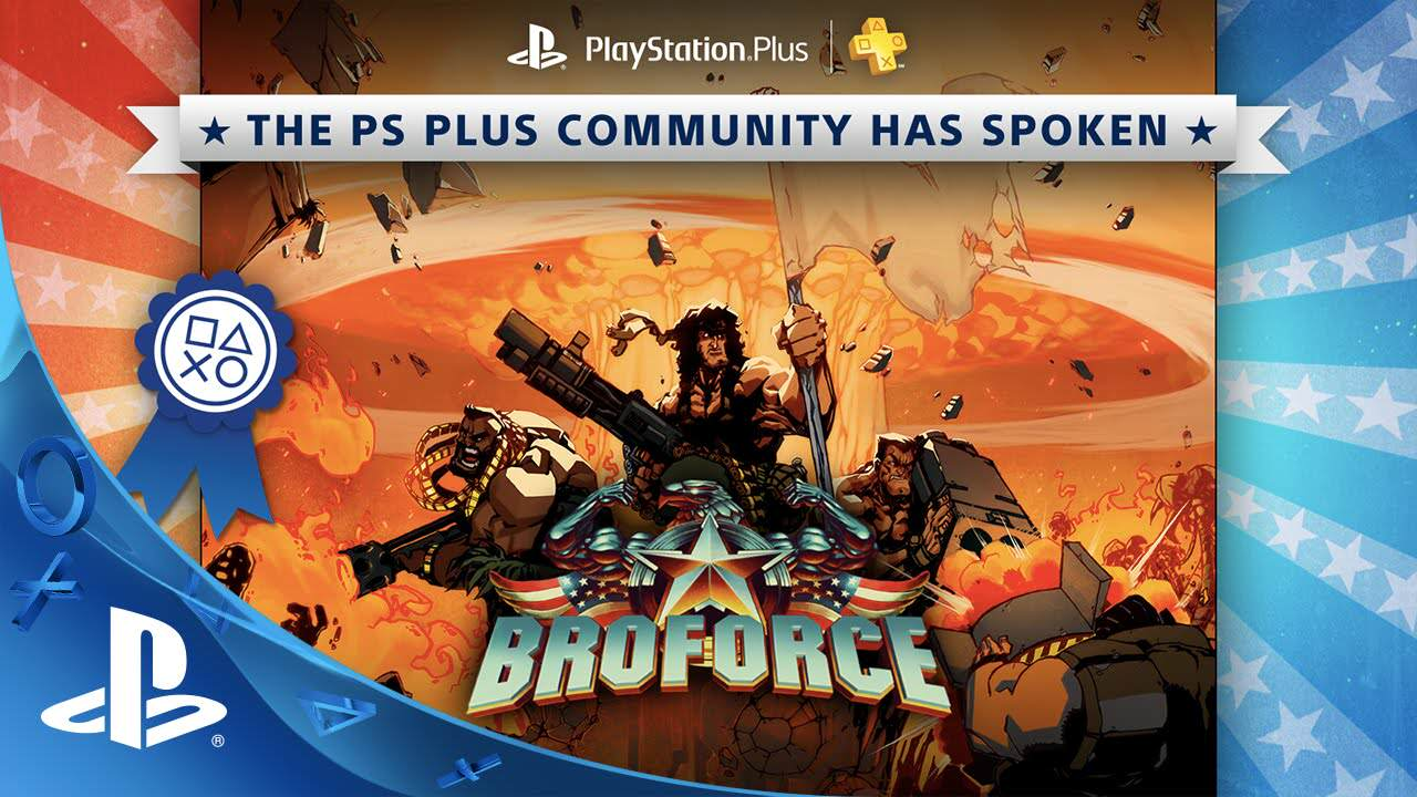 maxresdefault 37 Here Are The Free PlayStation Plus Games For March