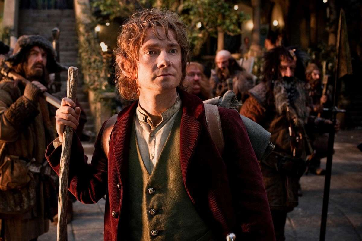 movie the hobbit 002130021 1200x800 Tribe Of Hobbits Found On Island A Different Species To Humans